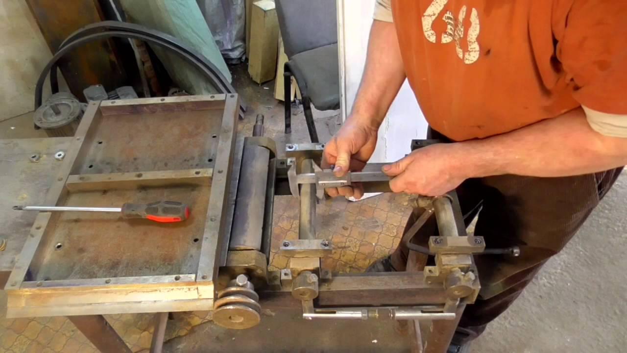 Как сделать подъемный стол для циркулярки видео 188